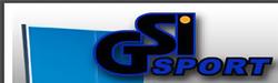 1GSI_Sport_logo