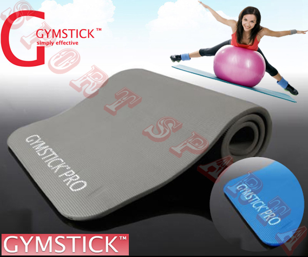 GYMSTICK_ExerciseMat_NBR