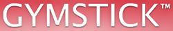 GYMSTICK_logo