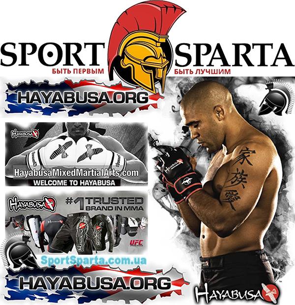 hayabusa-baner-sportsparta
