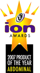 1ION_AWARDS