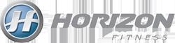 1horizon_logo