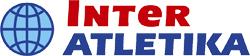 1interatletika_logo
