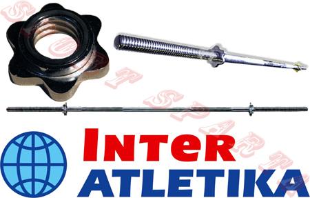 INTER_ATLETIKA_B2_11B