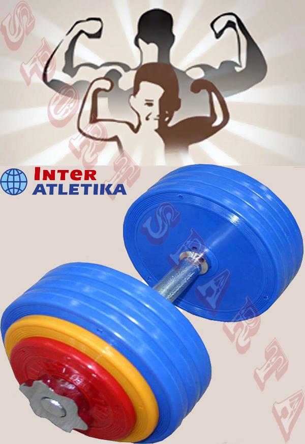 INTER_ATLETIKA_G10_ss