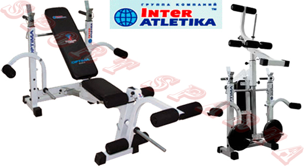 INTER_ATLETIKA__CN005_ss