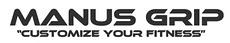 1MANUS_GRIP_logo