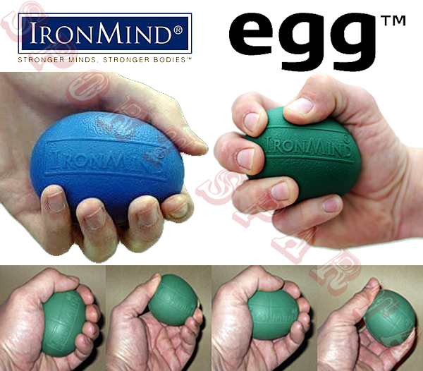 IRON_MIND_Egg