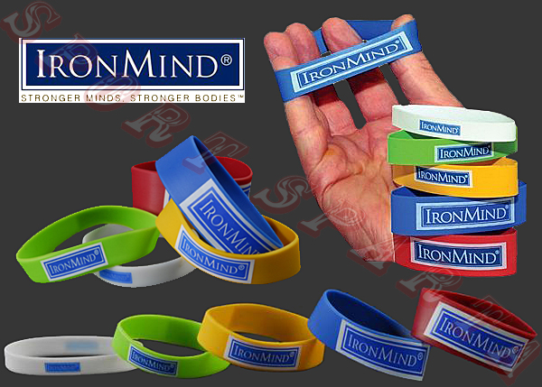 IRON_MIND_ExpandYourHand_Bands