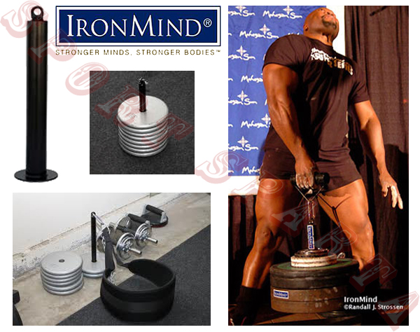 IRON_MIND_Loading_Pins_Olympic