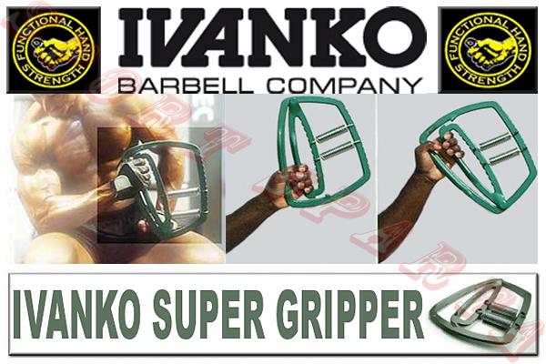 Super-Gripper