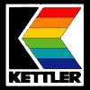 kettler_logo