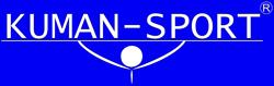 1KUMAN-SPORT_logotip