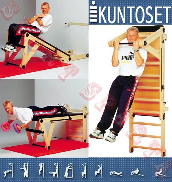 KUNTOSET_MultiTrainer_M235_10ss