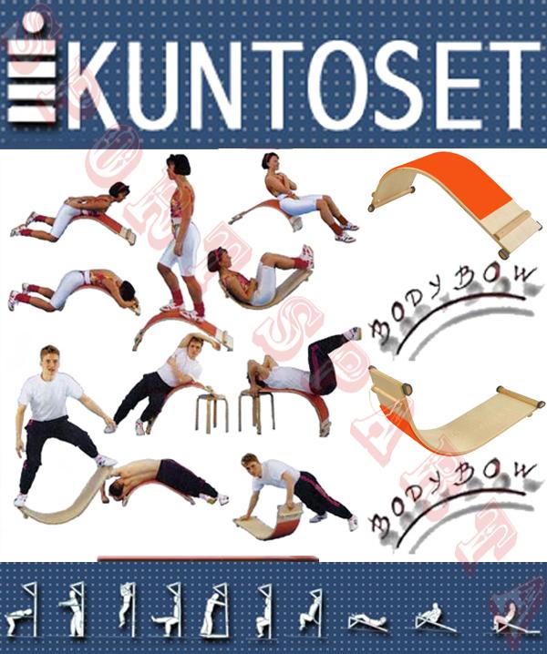 KUNTOSET_MultiTrainer_M235_7ss