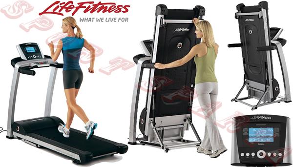 Life_FitnessF3_Treadmill_Basic