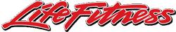 life_fitness_logo