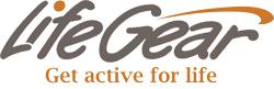 1LIFE_GEAR_logo