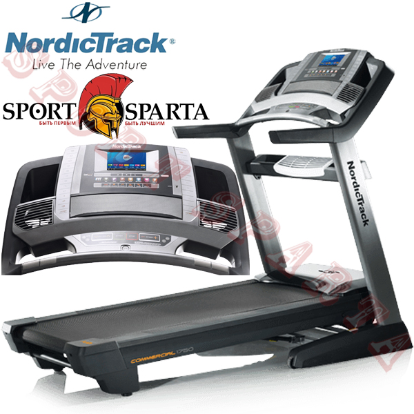 NORDICTRACK_Commercial_1750_ss