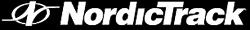 1NordicTrack_logo