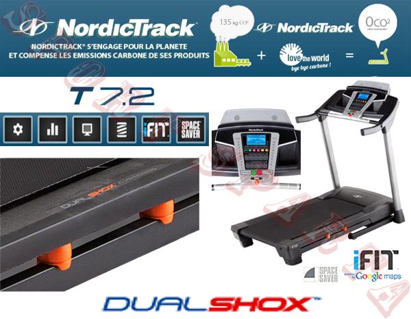 NORDICTRACK_NETL79811_ss