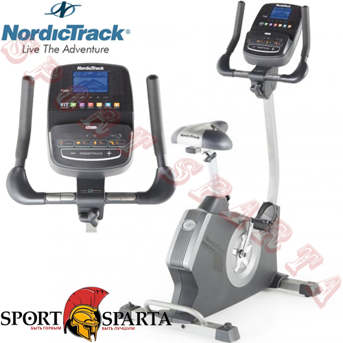 NORDICTRACK_GX3.4_ss