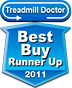 Best-Buy-RunnerUp-2011