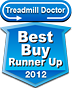 Best-Buy-RunnerUp-2012