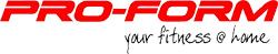 1PRO-FORM_logo1