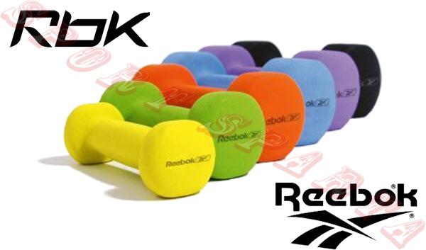 REEBOK_RE10050