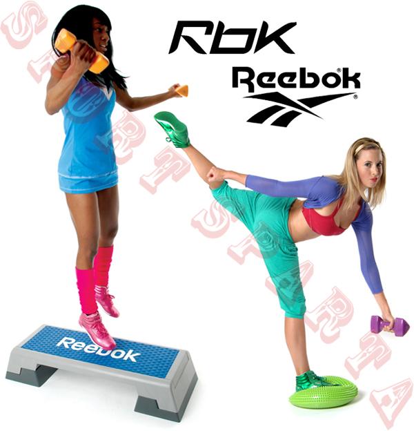 REEBOK_re21050v_ss
