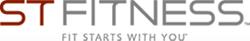 ST_FITNESS_logo