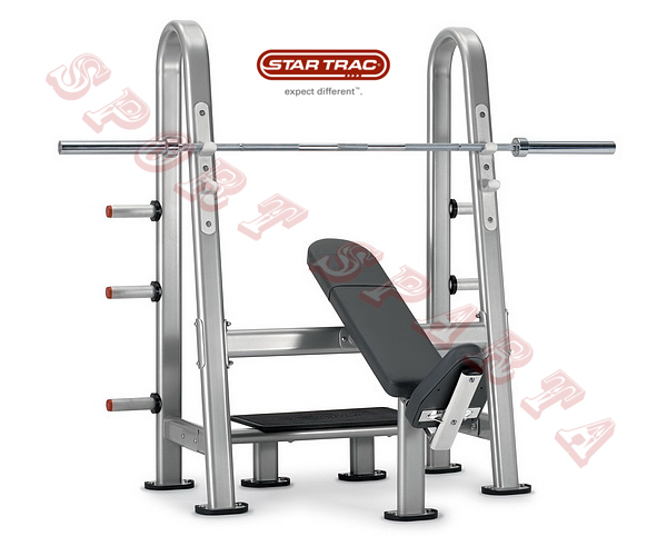 IN-B7201_Olympic_incline_bench_ss