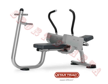IN-B7505_Abdominal_bench_ss