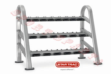 IN-R8002_10_pair_3_tier_DB_rack_ss