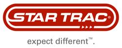 star_trac_logo