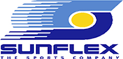 1SUNFLEX_logo