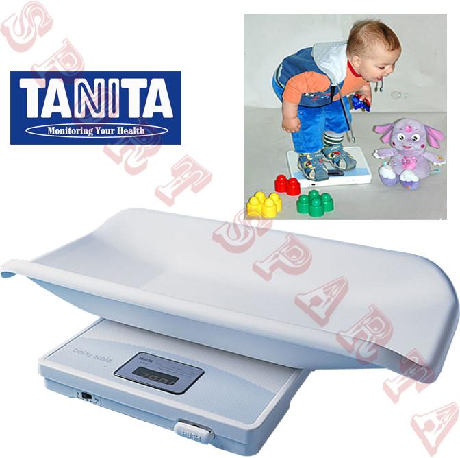 TANITA_1584
