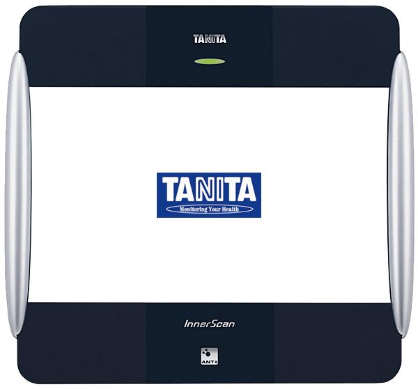 Tanita_BC1000