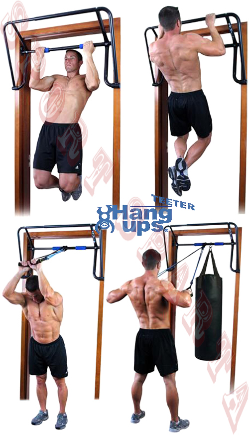 TEETER_HANG_UPS_Combo_EZ