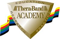 1THERA-BAND_Academy