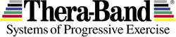 1TheraBand_Logo