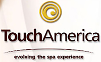 1TOUCH_AMERICA_logo1