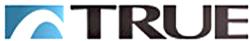 1true_logo