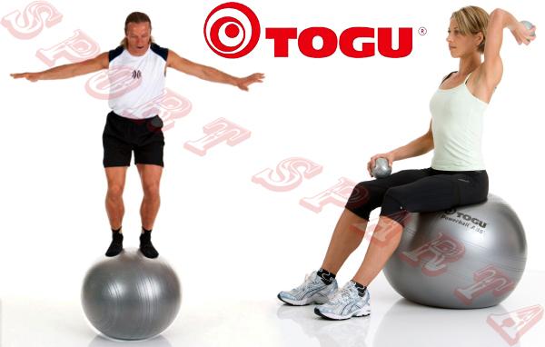 TOGU_ABS_Powerball_ss