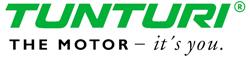 1TUNTURI_Logo