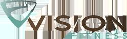 1vision_logo