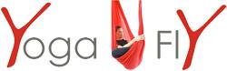YogaFLY_logo
