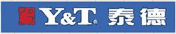 1yt_logo