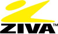 ZIVA_Logo1